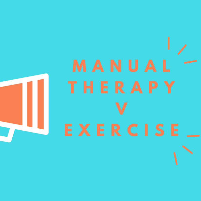 manual-therapyvexercise-1_orig