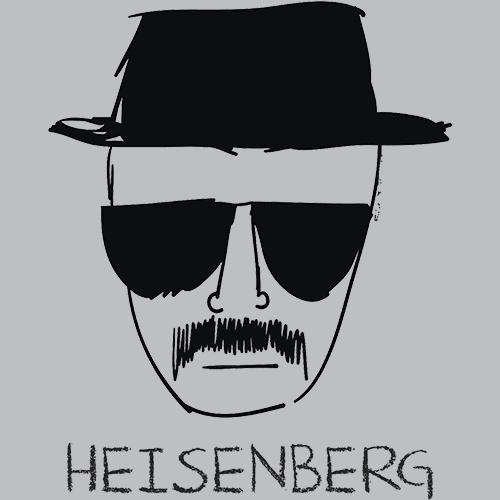 heisenberg-gray-t-shirt-textual-tees