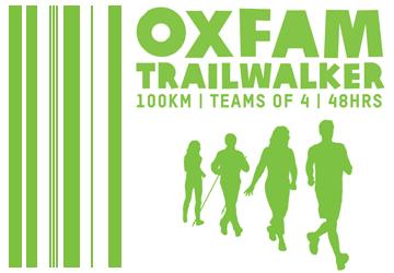 Oxfam_11